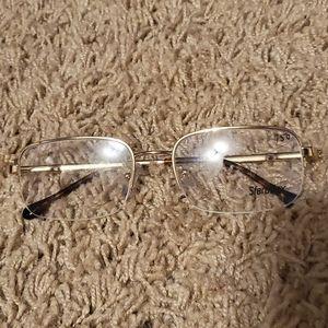 Sferoflex 2251 Eyeglasses